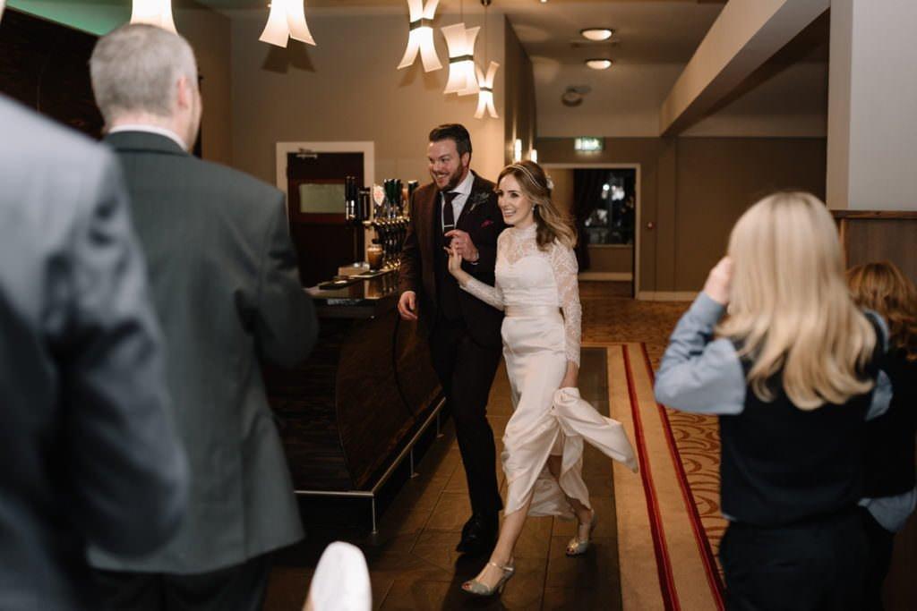 191 castle dargan hotel wedding sligo photographer ireland