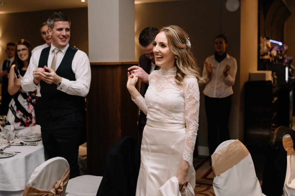 192 castle dargan hotel wedding sligo photographer ireland