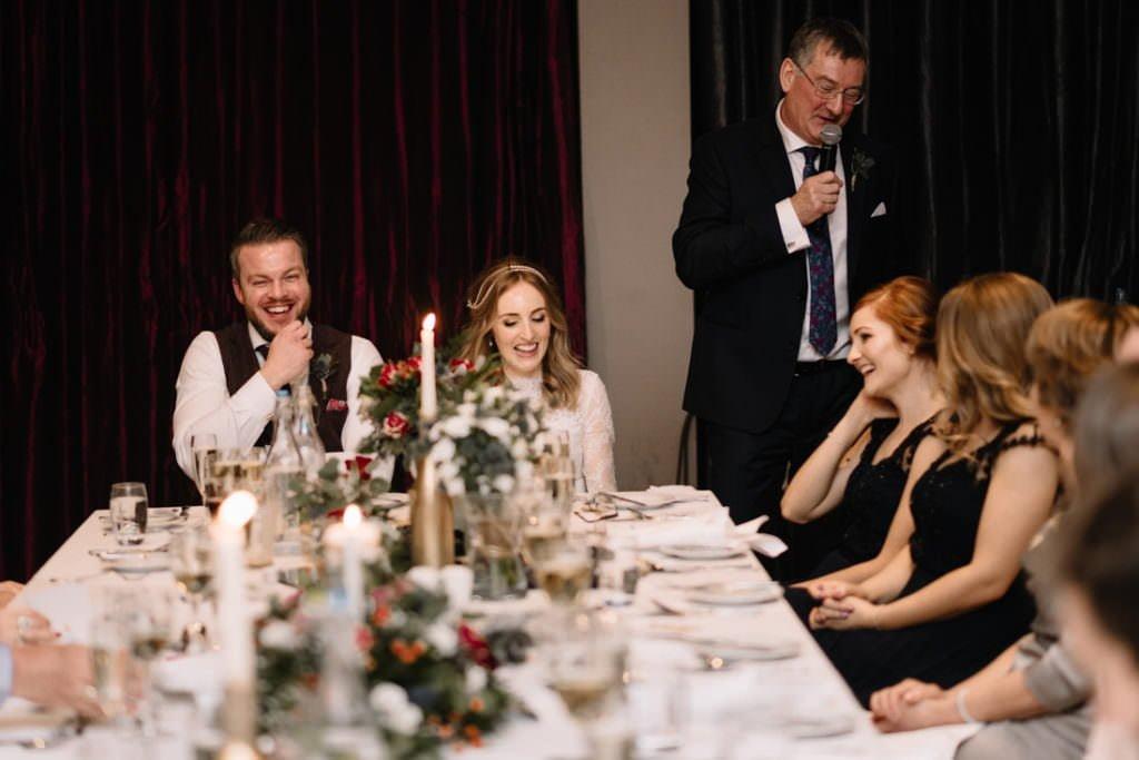193 castle dargan hotel wedding sligo photographer ireland