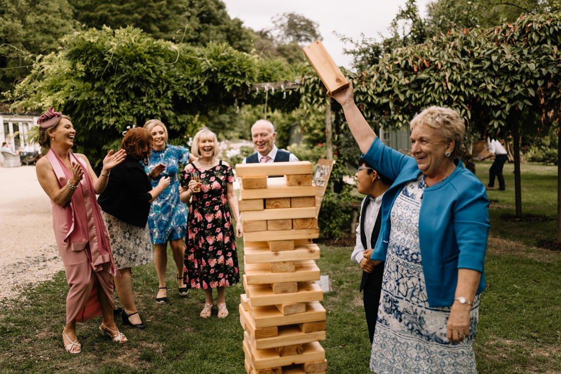 193 summer wedding at the millhouse slane wedding photorapher ireland