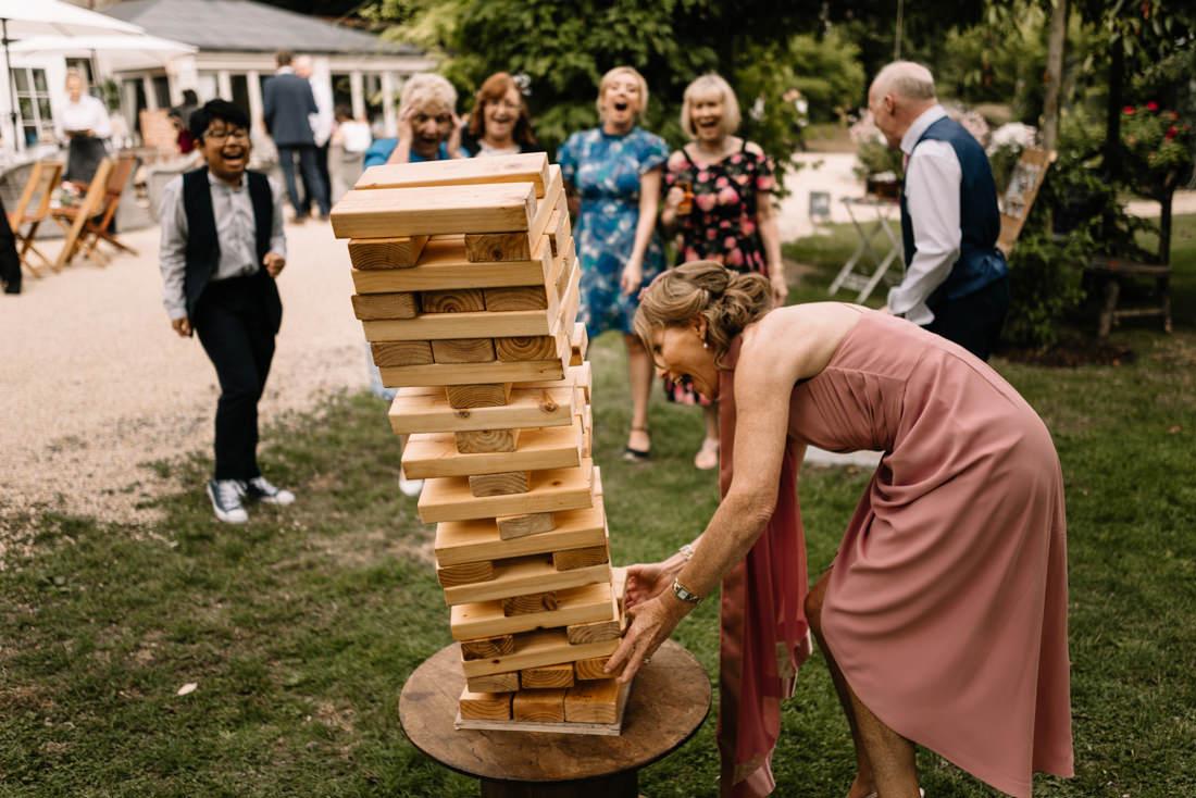 194 summer wedding at the millhouse slane wedding photorapher ireland
