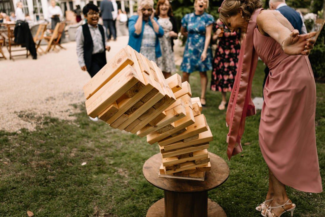 195 summer wedding at the millhouse slane wedding photorapher ireland