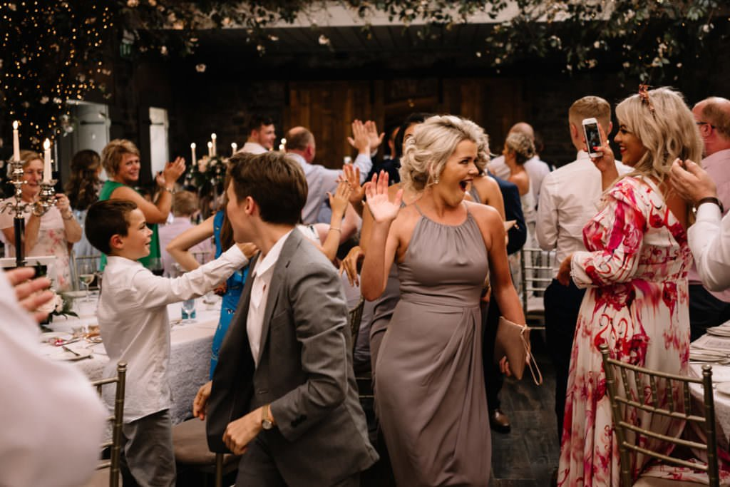 196 ballymagarvey village wedding wedding photographer dublin