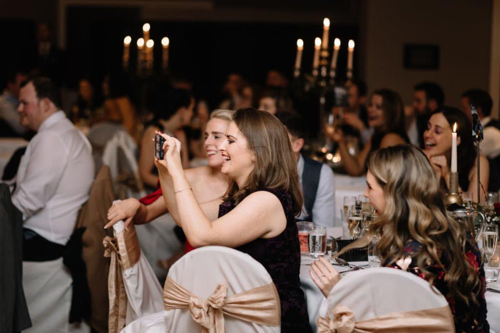 196 castle dargan hotel wedding sligo photographer ireland