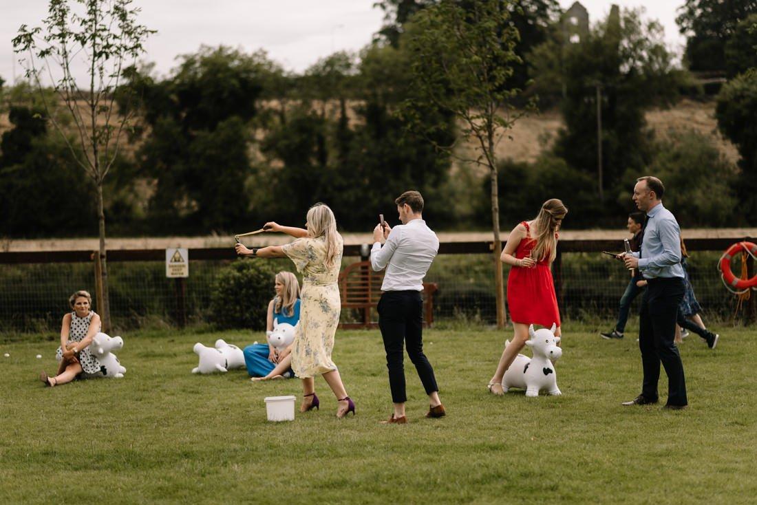 197 summer wedding at the millhouse slane wedding photorapher ireland