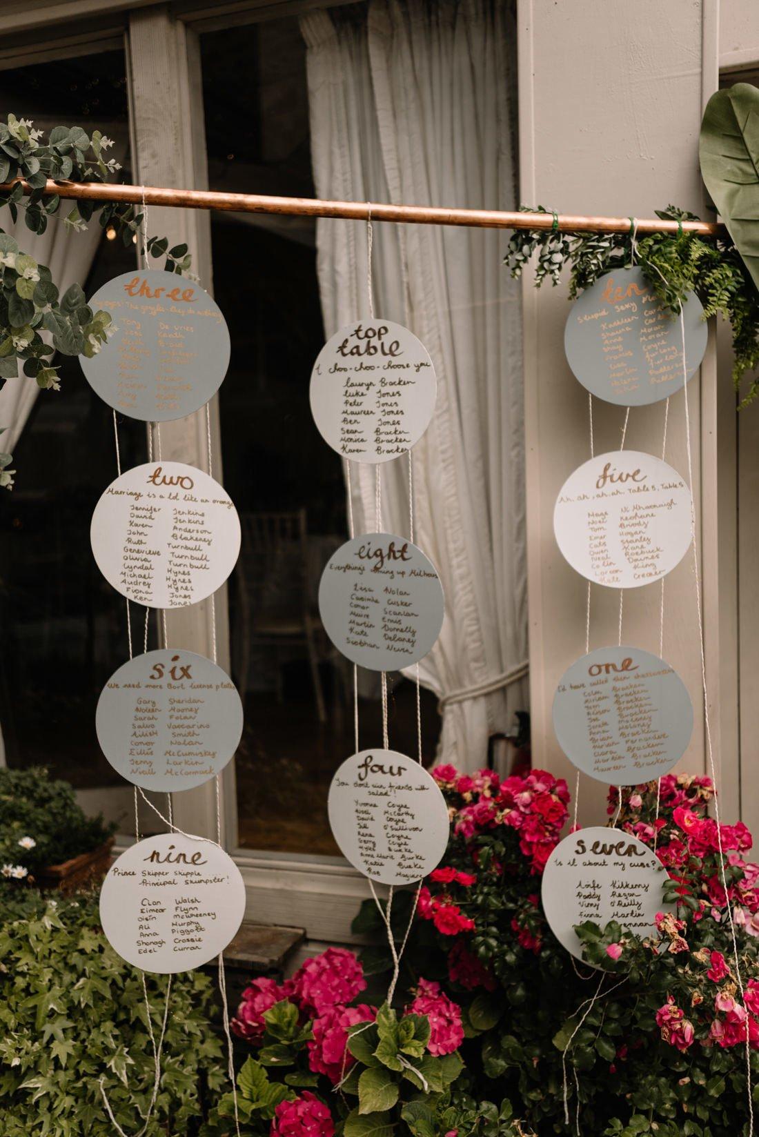 198 summer wedding at the millhouse slane wedding photorapher ireland