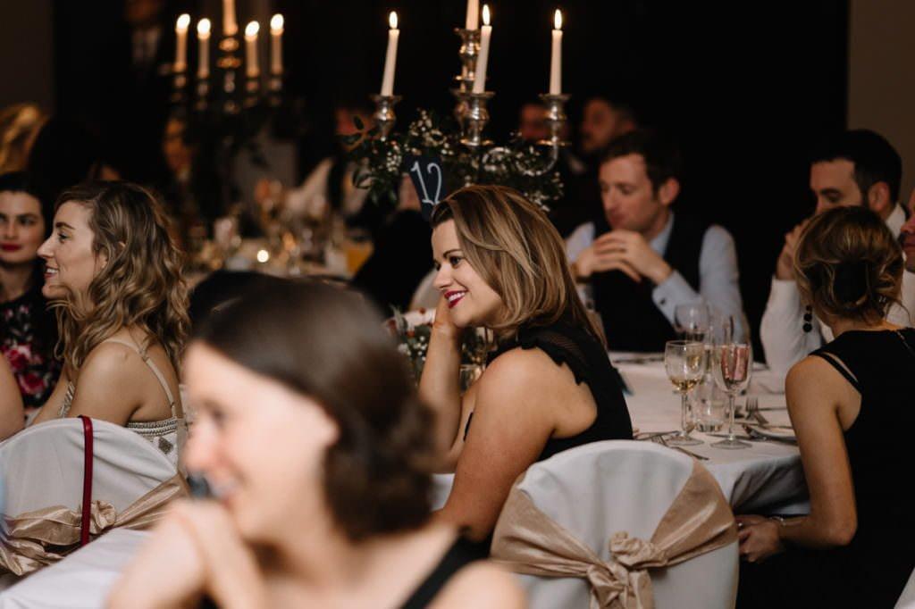 199 castle dargan hotel wedding sligo photographer ireland