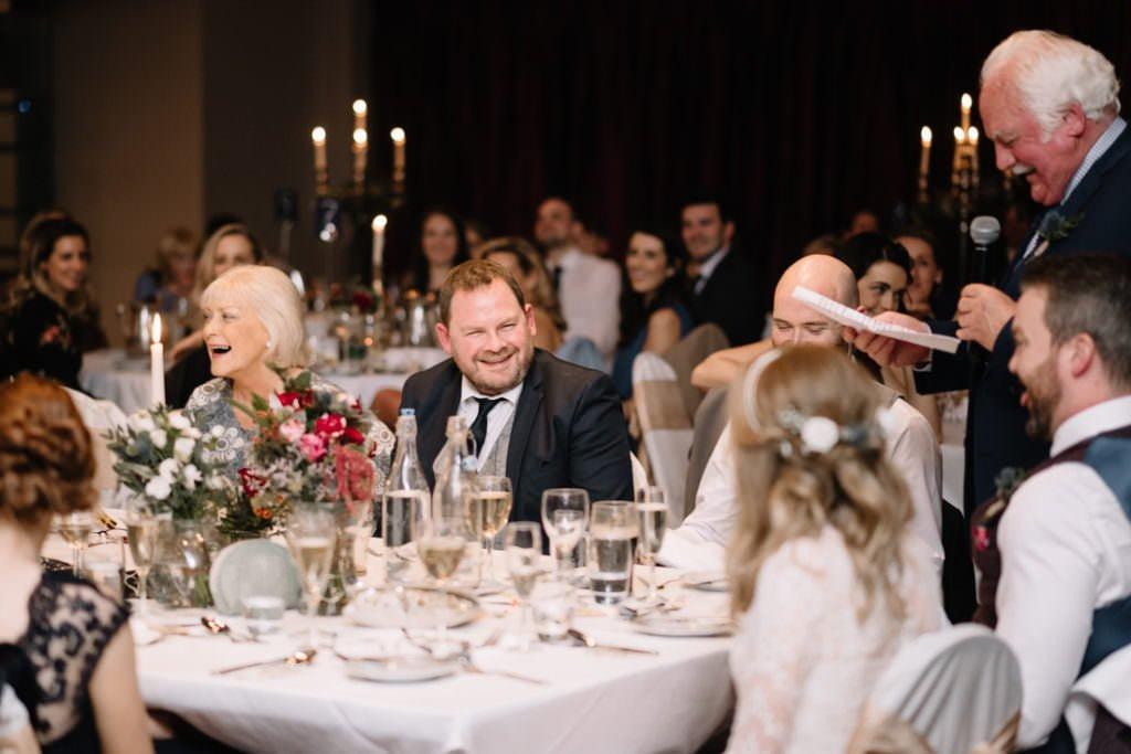 202 castle dargan hotel wedding sligo photographer ireland