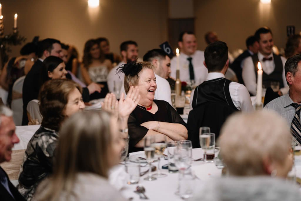 203 castle dargan hotel wedding sligo photographer ireland