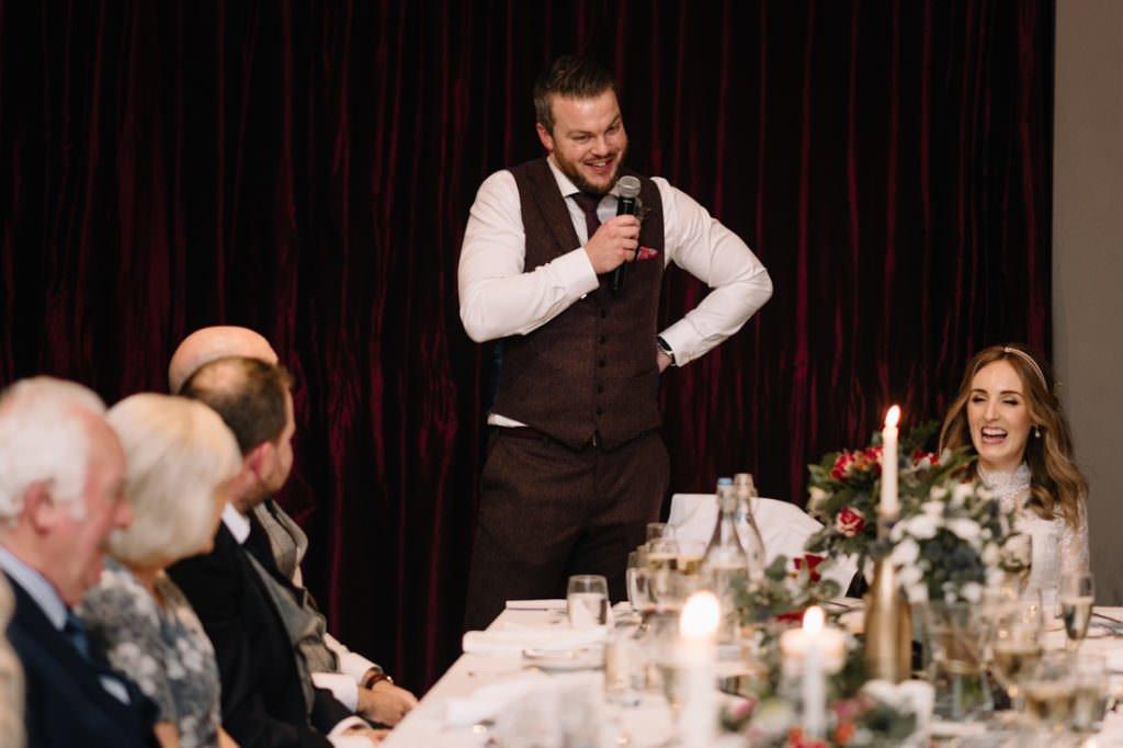204 castle dargan hotel wedding sligo photographer ireland
