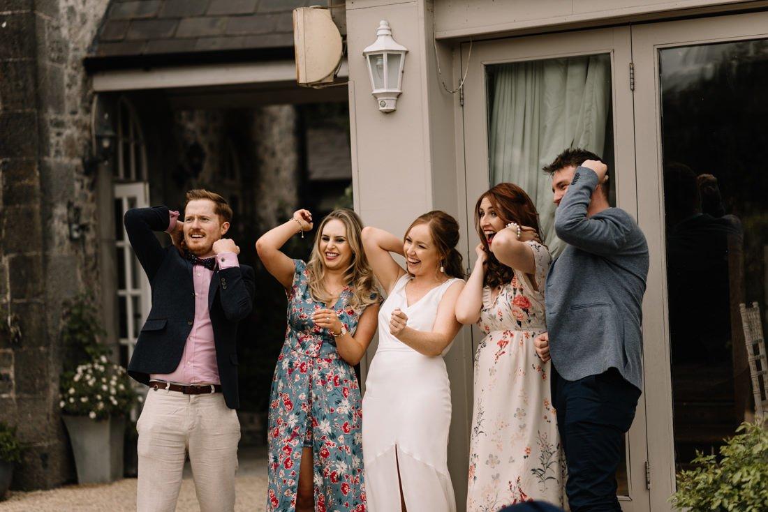 204 summer wedding at the millhouse slane wedding photorapher ireland