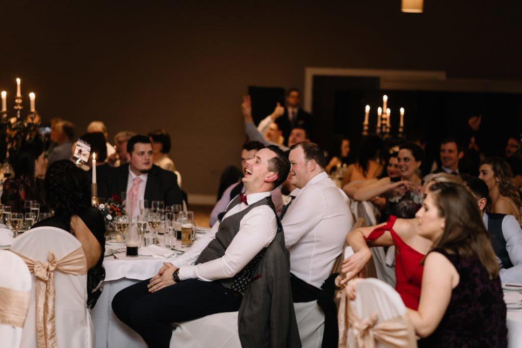 205 castle dargan hotel wedding sligo photographer ireland