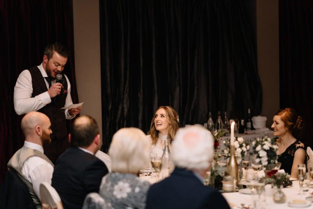 206 castle dargan hotel wedding sligo photographer ireland