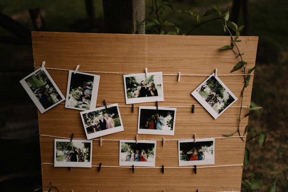207 summer wedding at the millhouse slane wedding photorapher ireland