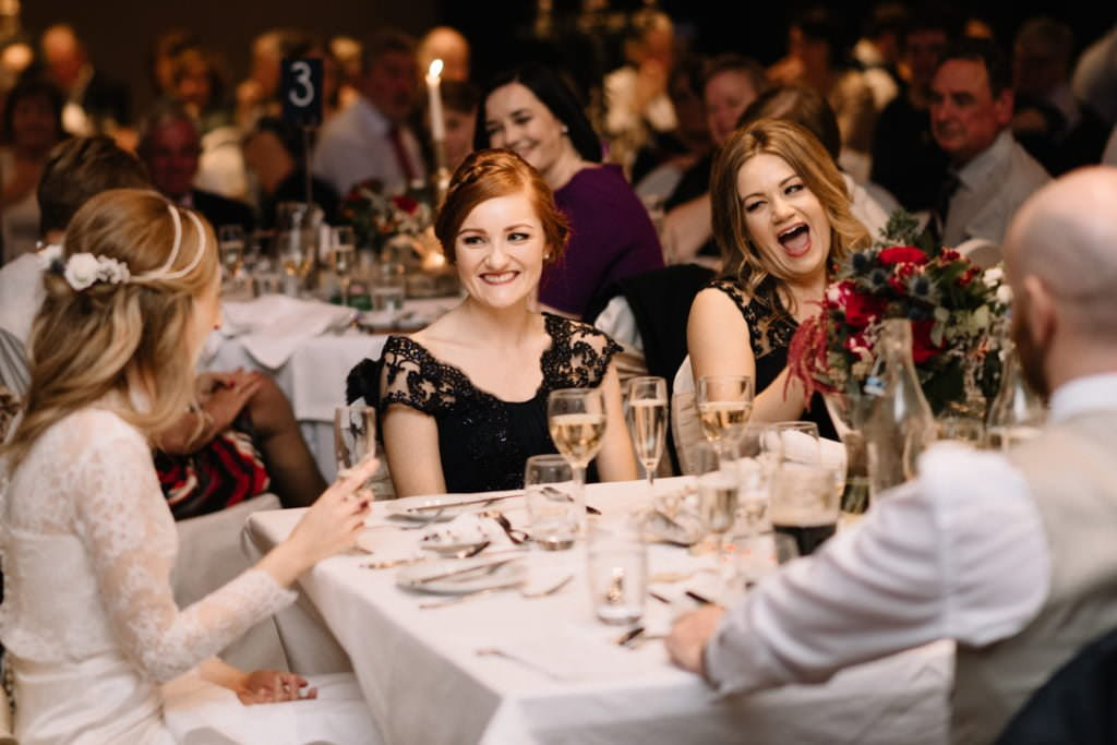 208 castle dargan hotel wedding sligo photographer ireland