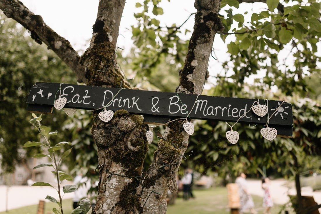 208 summer wedding at the millhouse slane wedding photorapher ireland
