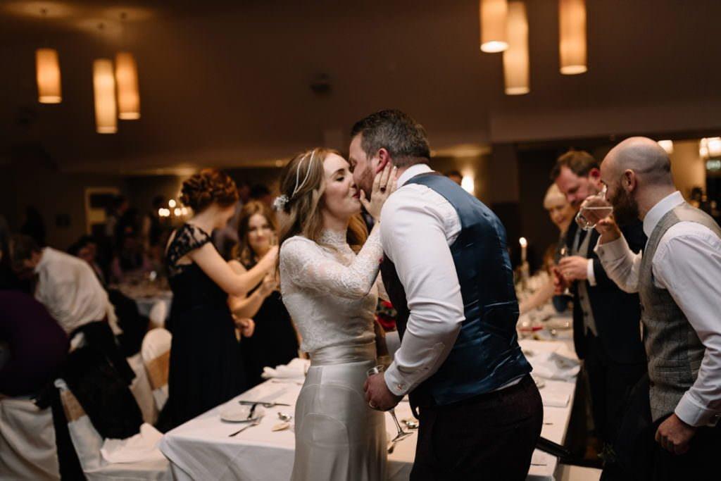 209 castle dargan hotel wedding sligo photographer ireland