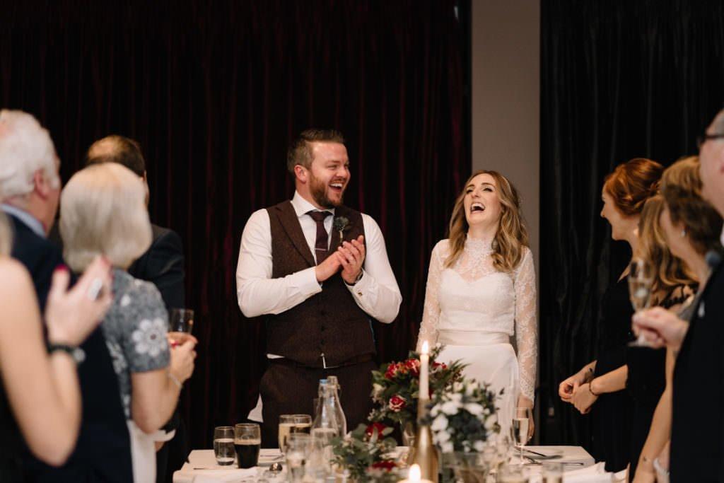 210 castle dargan hotel wedding sligo photographer ireland