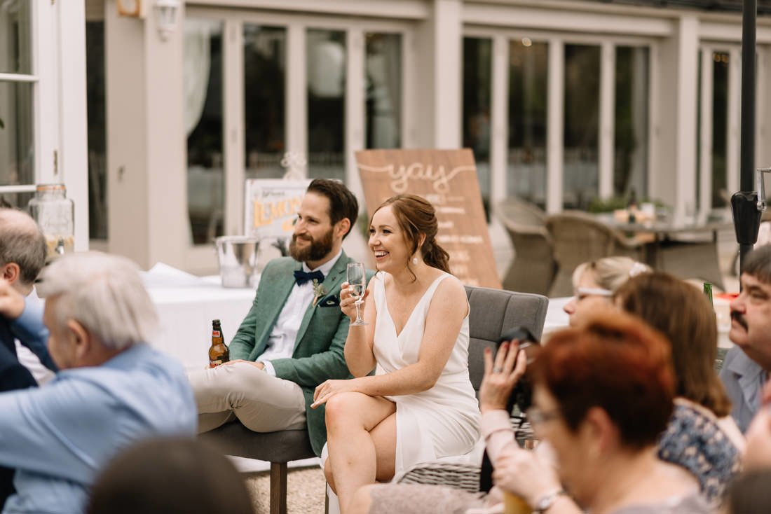 210 summer wedding at the millhouse slane wedding photorapher ireland