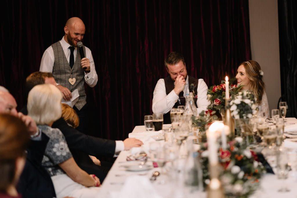 211 castle dargan hotel wedding sligo photographer ireland