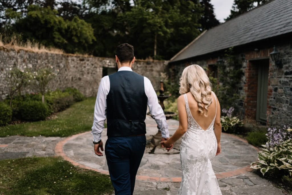 216 ballymagarvey village wedding wedding photographer dublin