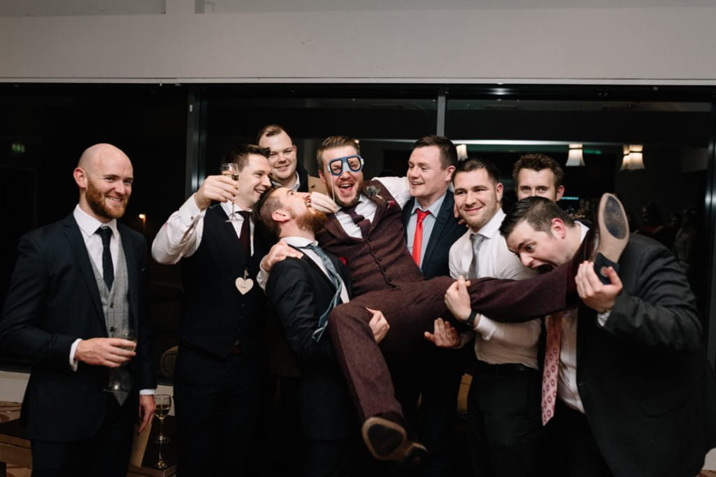 216 castle dargan hotel wedding sligo photographer ireland