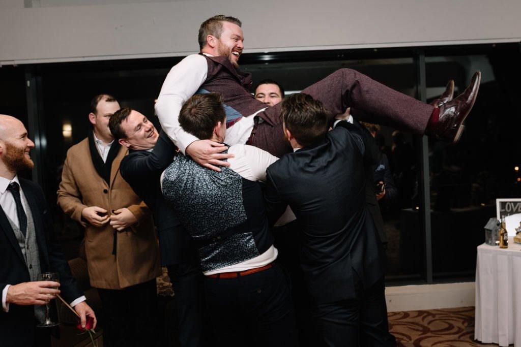 217 castle dargan hotel wedding sligo photographer ireland