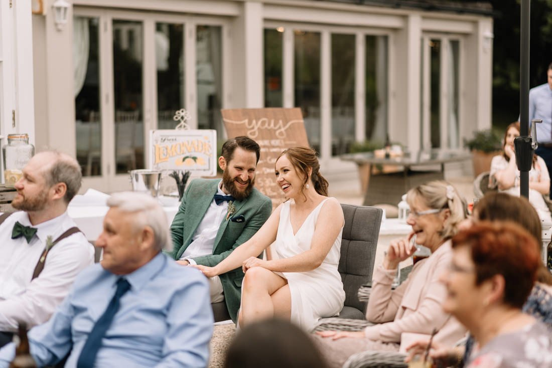 218 summer wedding at the millhouse slane wedding photorapher ireland