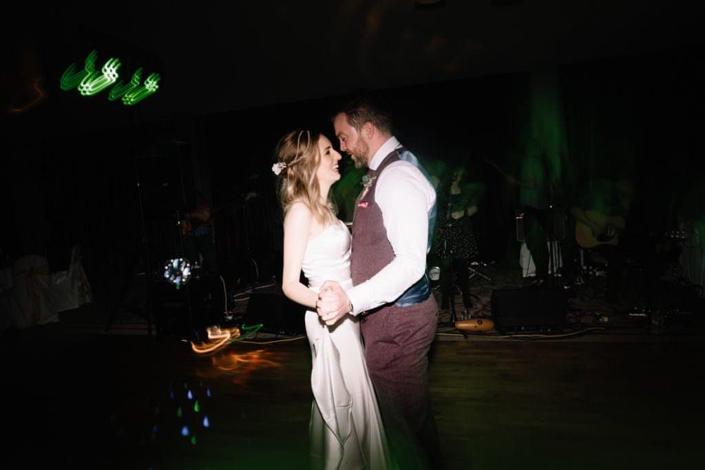 219 castle dargan hotel wedding sligo photographer ireland