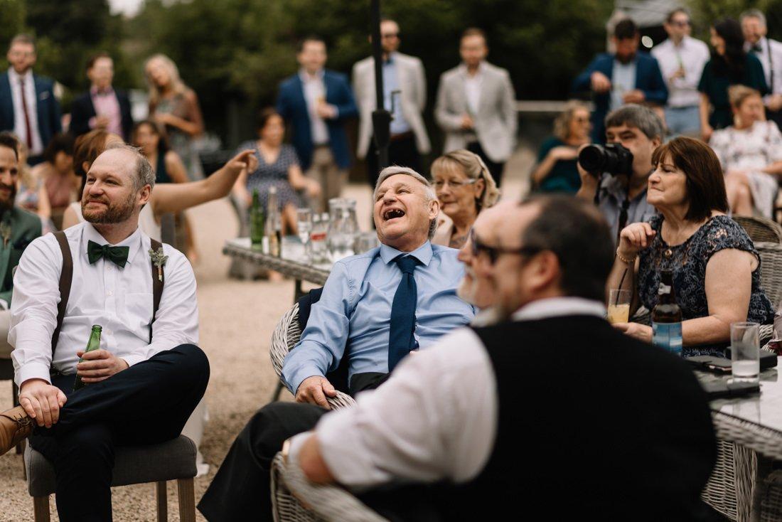 220 summer wedding at the millhouse slane wedding photorapher ireland