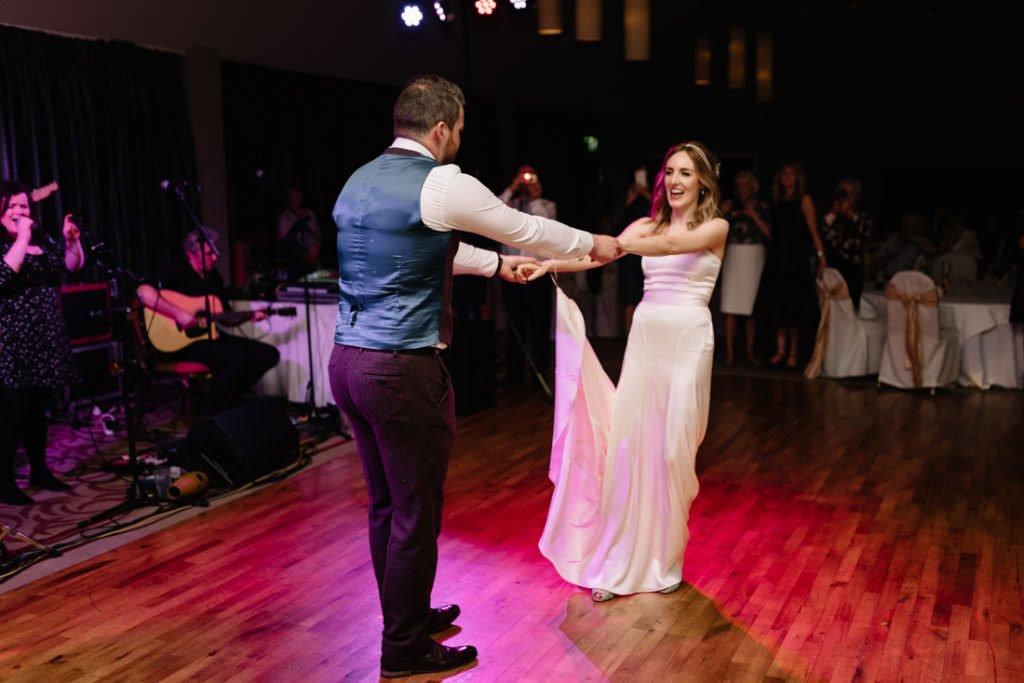 221 castle dargan hotel wedding sligo photographer ireland