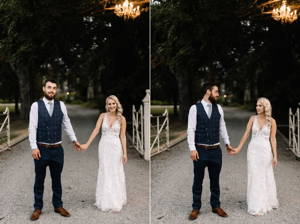 222 ballymagarvey village wedding wedding photographer dublin