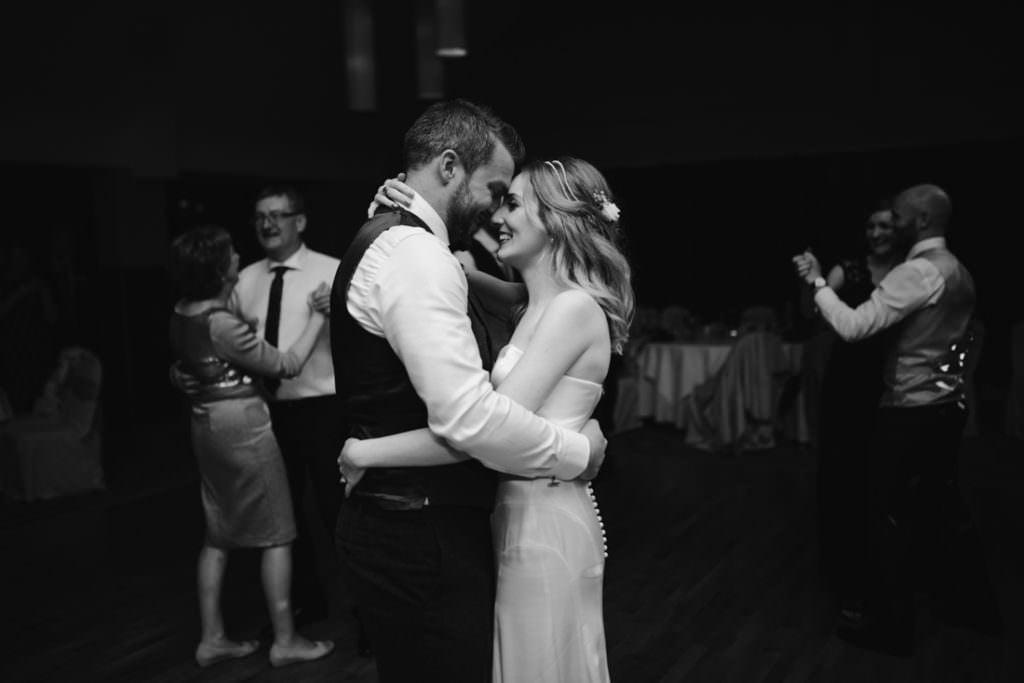 222 castle dargan hotel wedding sligo photographer ireland