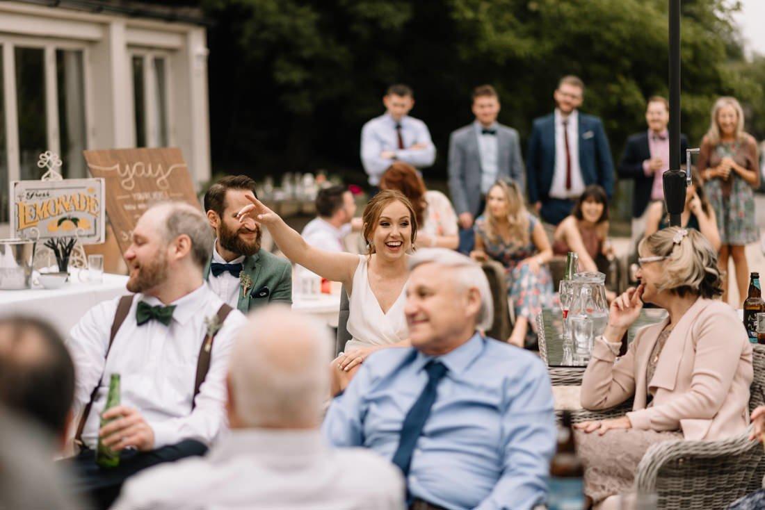 223 summer wedding at the millhouse slane wedding photorapher ireland