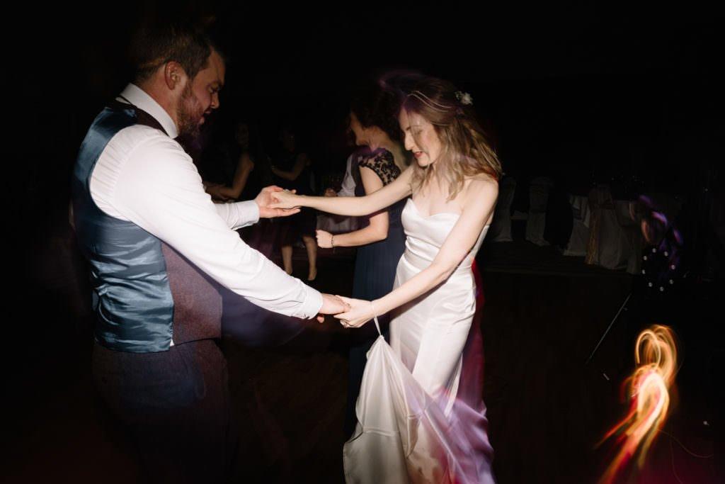 224 castle dargan hotel wedding sligo photographer ireland