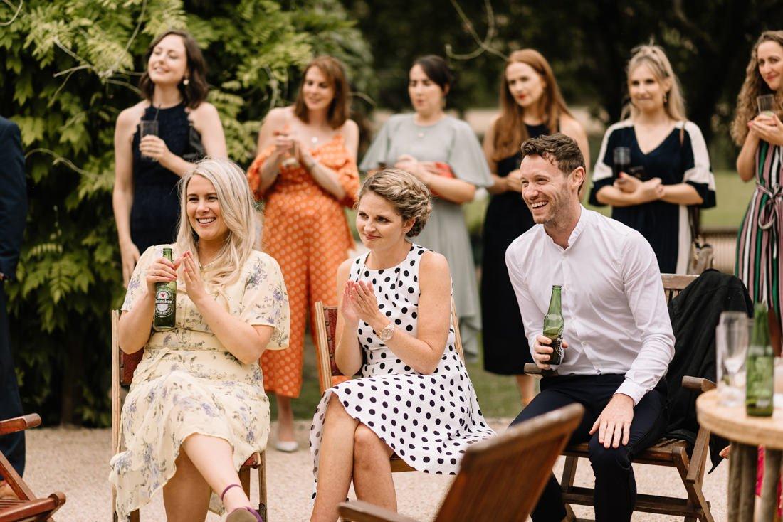 224 summer wedding at the millhouse slane wedding photorapher ireland