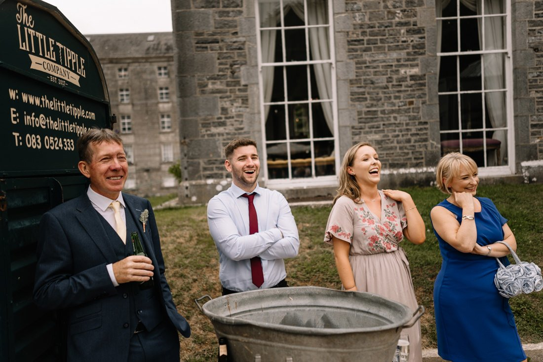 226 summer wedding at the millhouse slane wedding photorapher ireland
