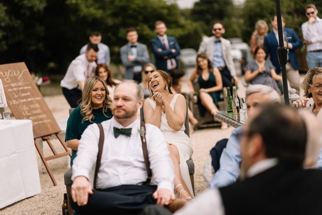 230 summer wedding at the millhouse slane wedding photorapher ireland