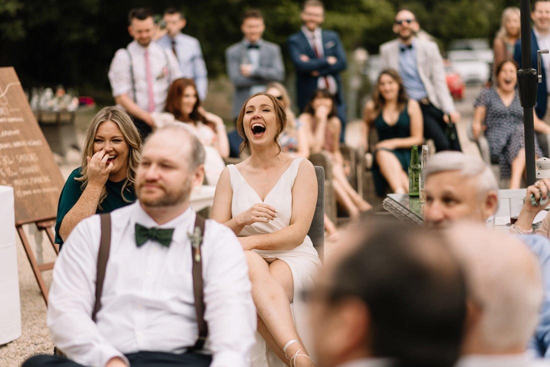 231 summer wedding at the millhouse slane wedding photorapher ireland