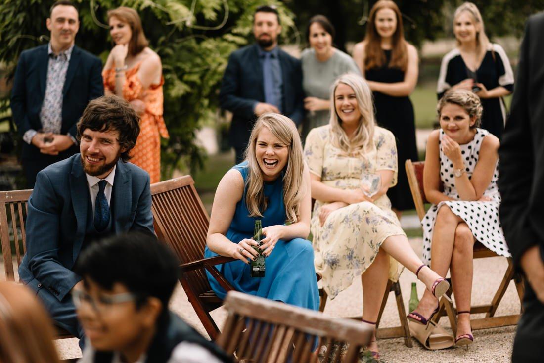 232 summer wedding at the millhouse slane wedding photorapher ireland