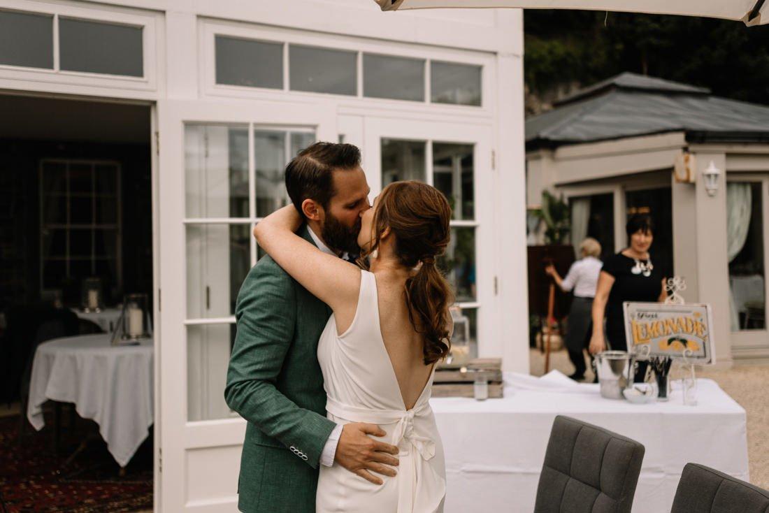 233 summer wedding at the millhouse slane wedding photorapher ireland