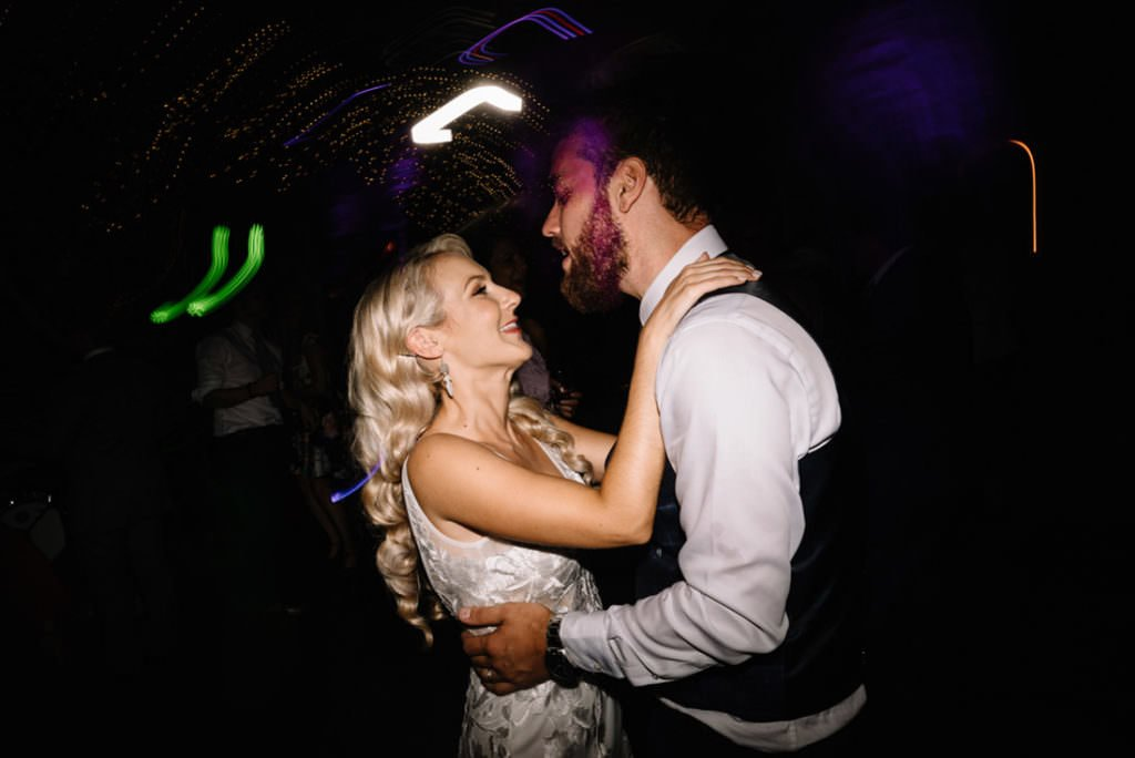 235 ballymagarvey village wedding wedding photographer dublin