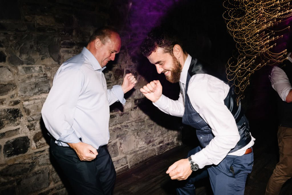 239 ballymagarvey village wedding wedding photographer dublin