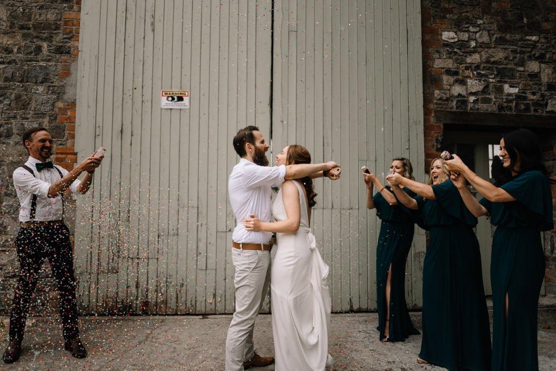 239 summer wedding at the millhouse slane wedding photorapher ireland