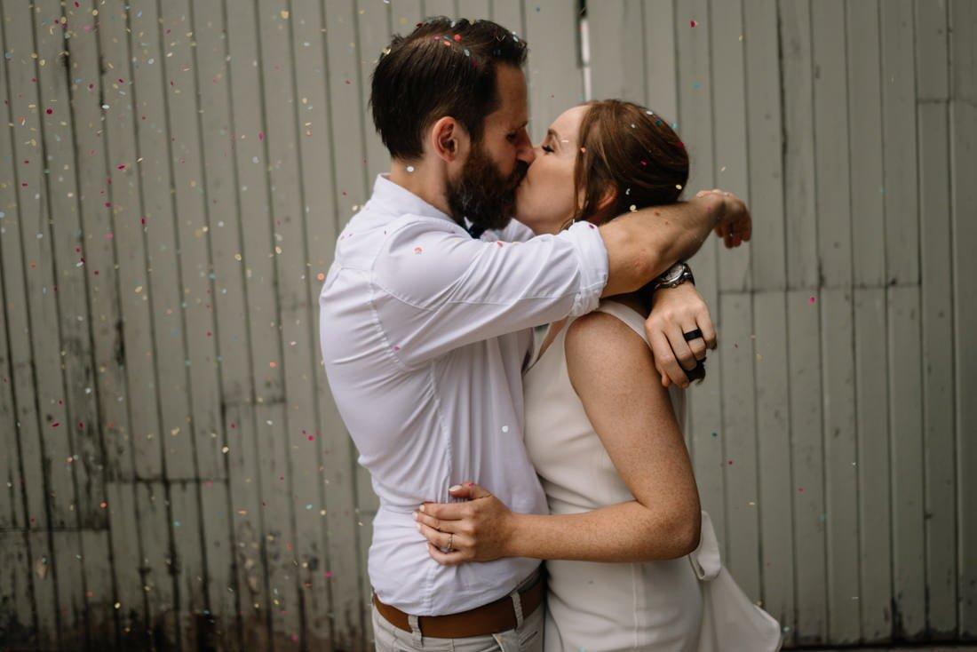 240 summer wedding at the millhouse slane wedding photorapher ireland