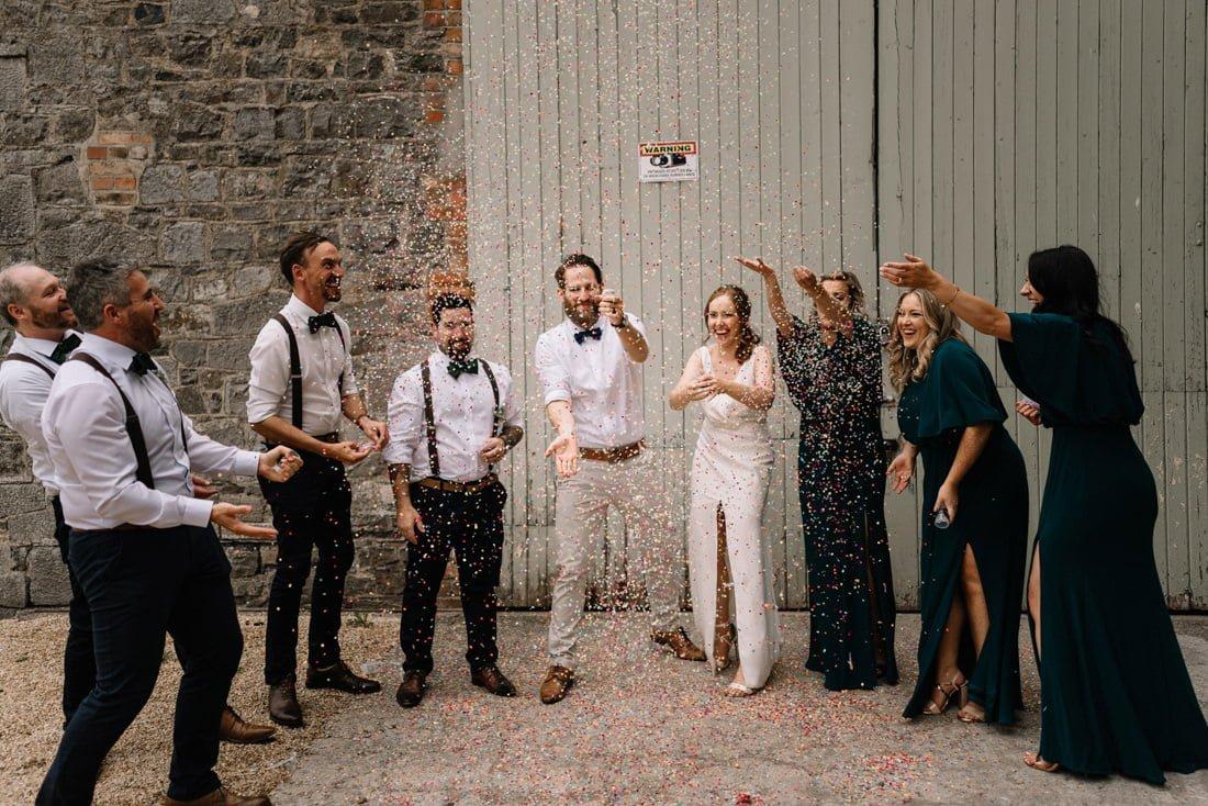 242 summer wedding at the millhouse slane wedding photorapher ireland