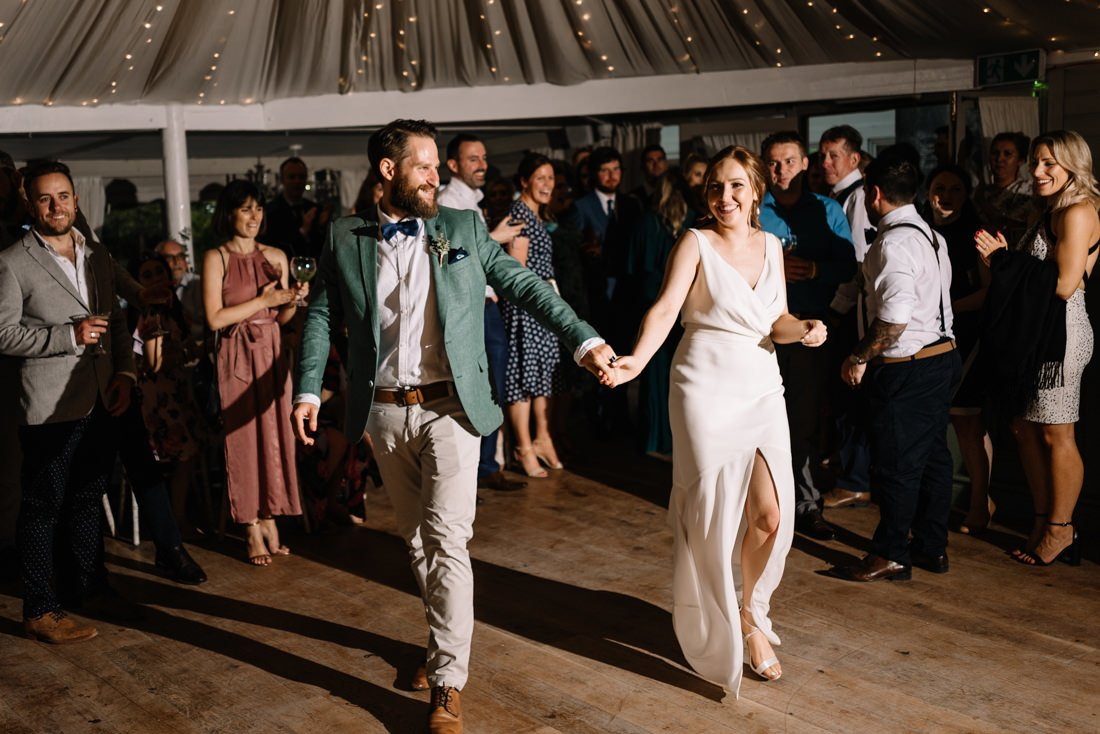 246 summer wedding at the millhouse slane wedding photorapher ireland