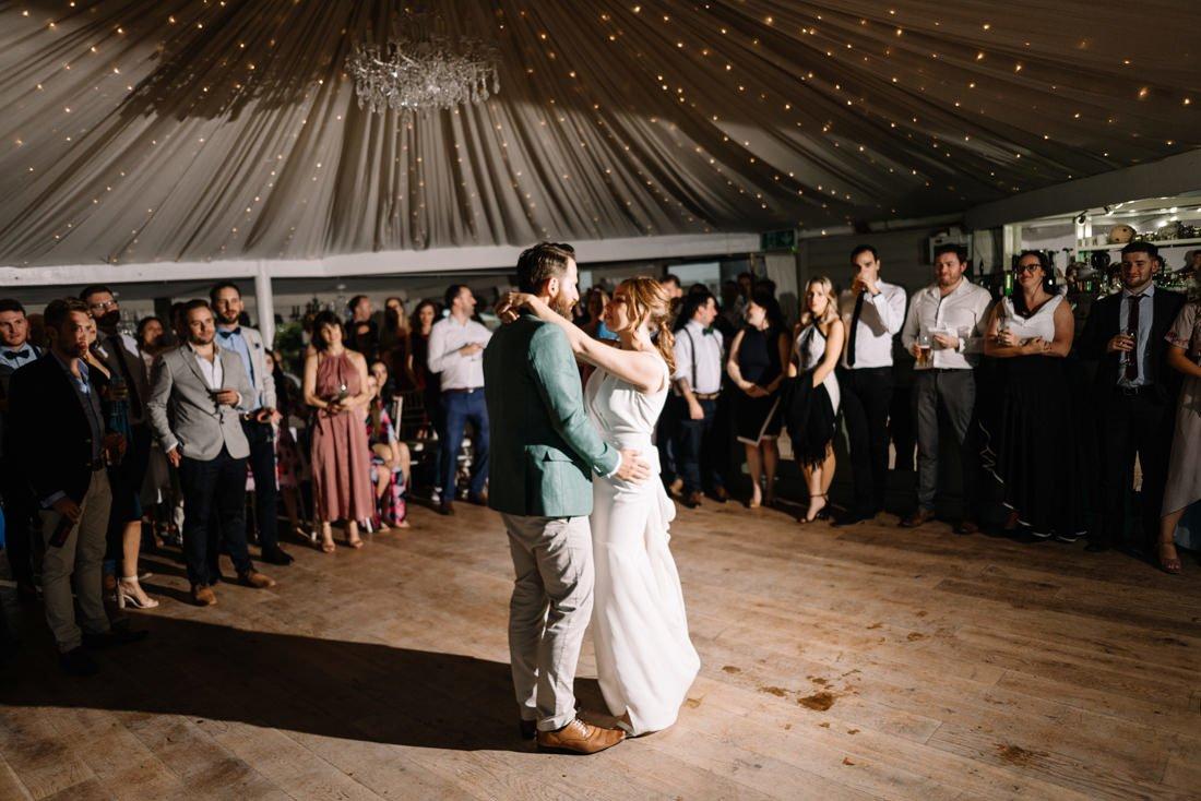 247 summer wedding at the millhouse slane wedding photorapher ireland