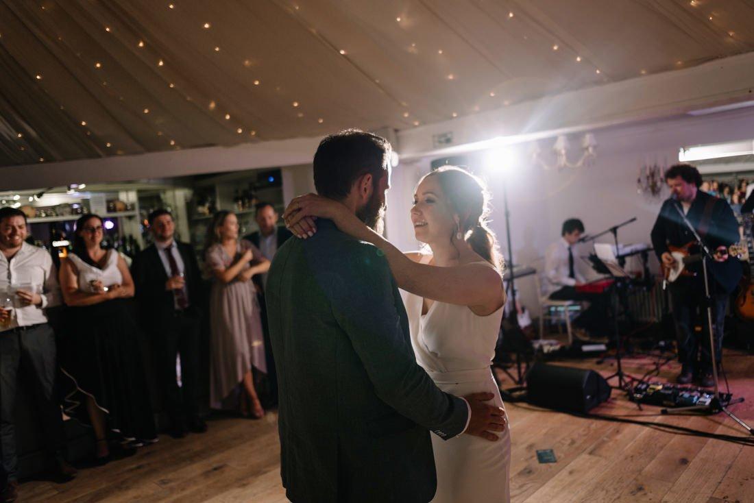 248 summer wedding at the millhouse slane wedding photorapher ireland