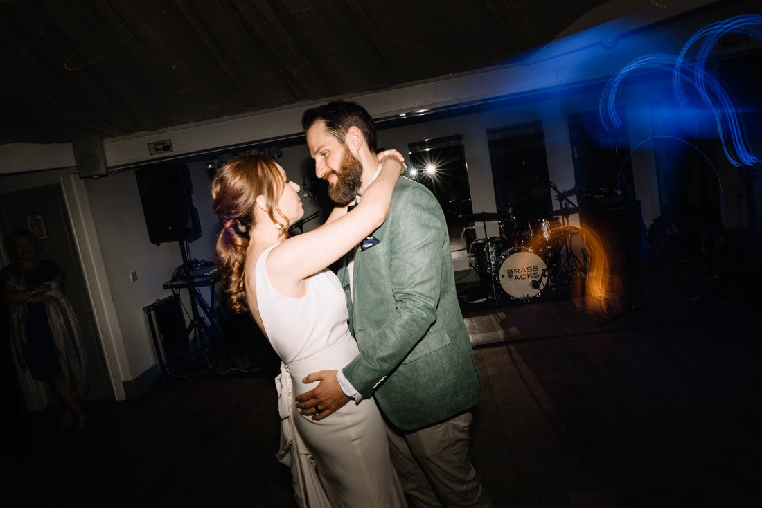 249 summer wedding at the millhouse slane wedding photorapher ireland